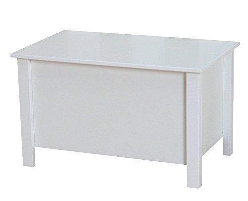 sitztruhe bad badezimmer. Black Bedroom Furniture Sets. Home Design Ideas