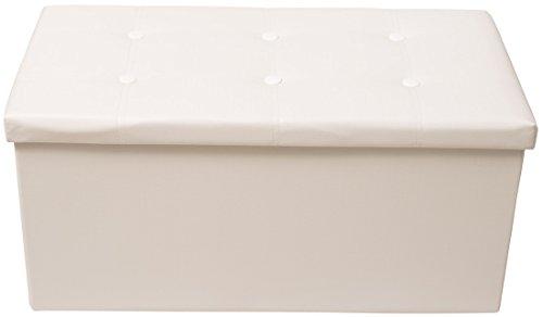 kind sitztruhe f rs kinderzimmer. Black Bedroom Furniture Sets. Home Design Ideas